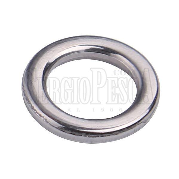 Immagine di Solid Ring