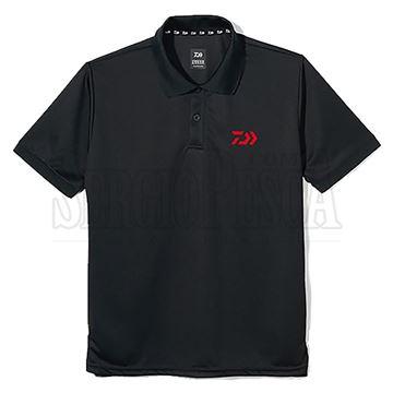 Immagine di Dry Mesh Polo Shirts ST-51119