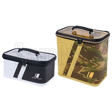 Immagine di EVA Tackle Case