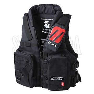 Immagine di MZX Core Life Jacket NEW