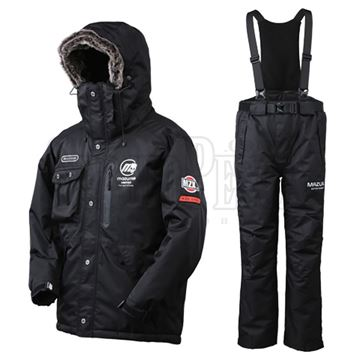 Immagine di MZX Core All Weather Suit V