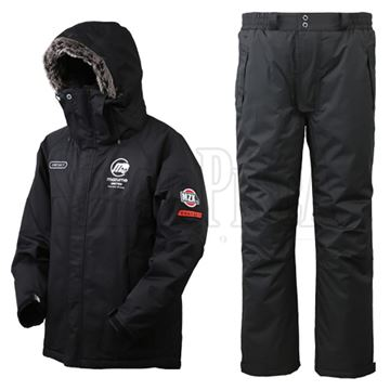 Immagine di MZX Contact All Weather Suit V