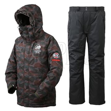 Immagine di MZX Contact All Weather Suit Pop V