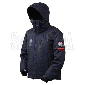 Immagine di MZX Tide Mania All Weather Jacket Pop IV