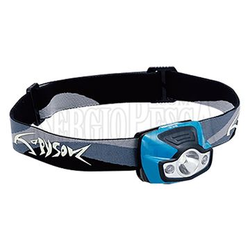 Immagine di LED Head Lamp