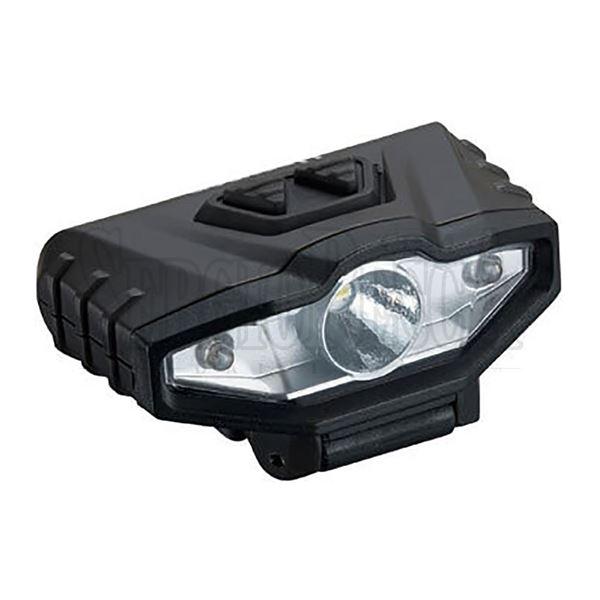 Immagine di LED Cap Light