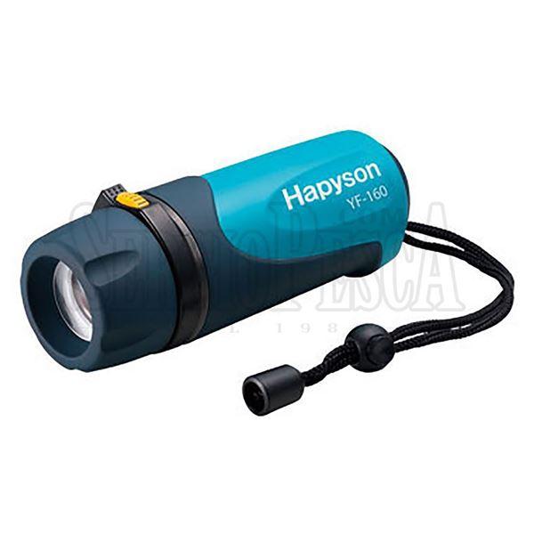 Immagine di High Power LED Underwater Light