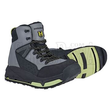 Immagine di H5 H-Lock Wade Boot