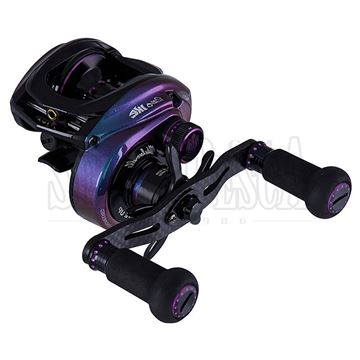 Immagine di Revo IKE Low Profile Reel