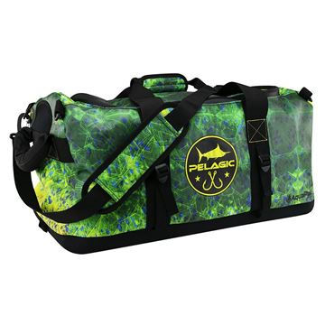 Immagine di Aquapack Duffel Bag 50L