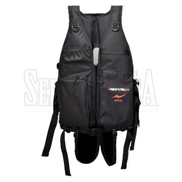 Immagine di Active Performance Vest