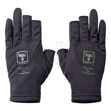 Immagine di Shell Glove Three Finger