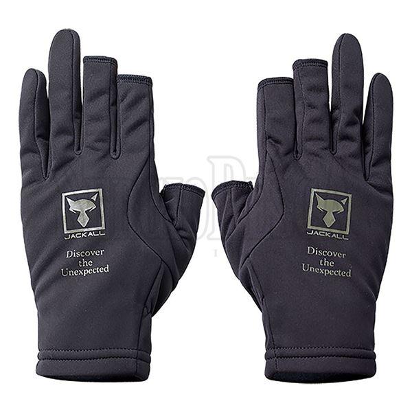Immagine di Shell Glove Three Finger