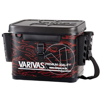 Immagine di EVA Tackle BAG VABA-66