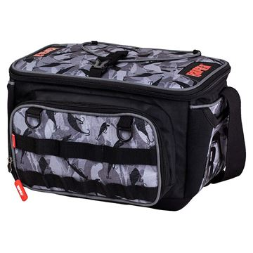 Immagine di LureCamo Tackle Bag Lite