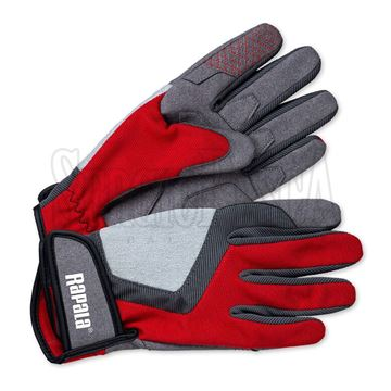 Immagine di Performance Gloves