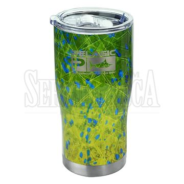 Immagine di Insulated Tumbler 20oz.