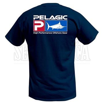Immagine di Deluxe Logo T-Shirt