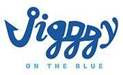 Immagine per il produttore Jigggy On The Blue