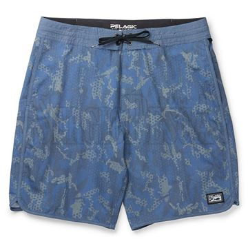Immagine di The Slide Fishing Boardshort