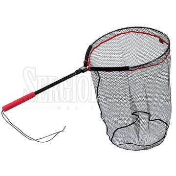 Immagine di Karbon Float Tube Net