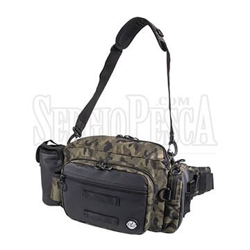 Immagine di Rangan Hip Bag LE-302