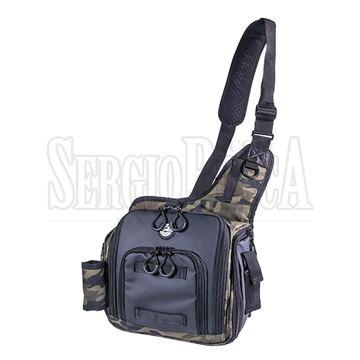 Immagine di Light Rangan Shoulder Bag LE-300