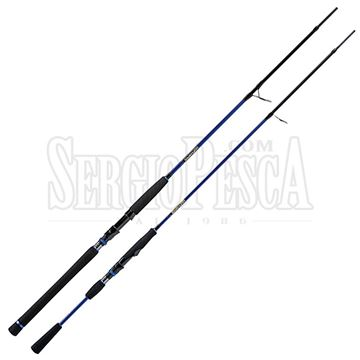 Immagine di Skirmjan R Saltwater Rods