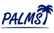 Immagine per il produttore Palms