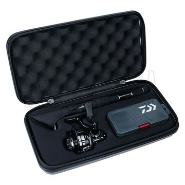 Immagine di Kit Travel CP-X1B