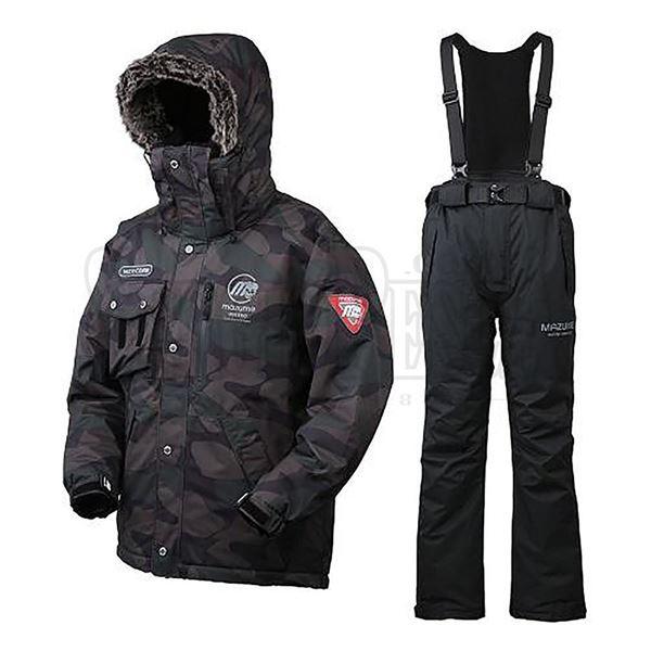 Immagine di MZX Core All Weather Suit Pop VI