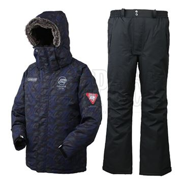 Immagine di MZX Contact All Weather Suit Pop VI