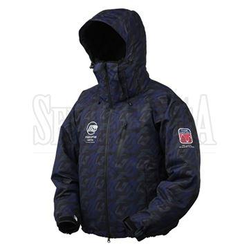 Immagine di MZX Tide Mania All Weather Jacket Pop V