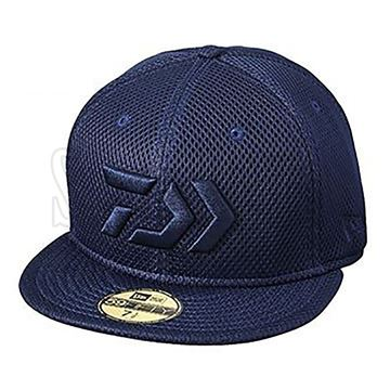 Immagine di 59FIFTY Collaboration with NEW ERA DC-5208N