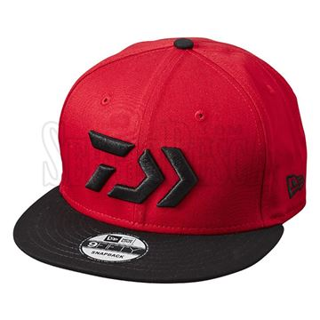 Immagine di 9FIFTY Collaboration with NEW ERA DC-5308N