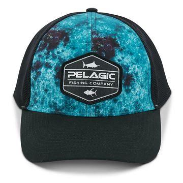 Immagine di Offshore Fishing Hat Duo