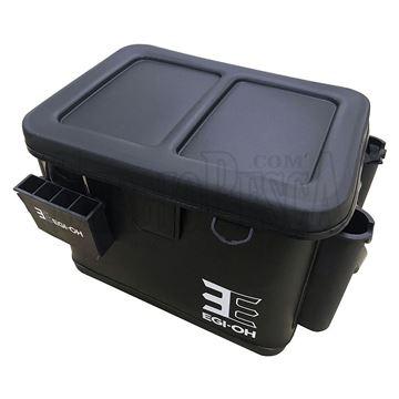 Immagine di Egi-OH System Bag