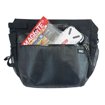 Immagine di Game Bag II