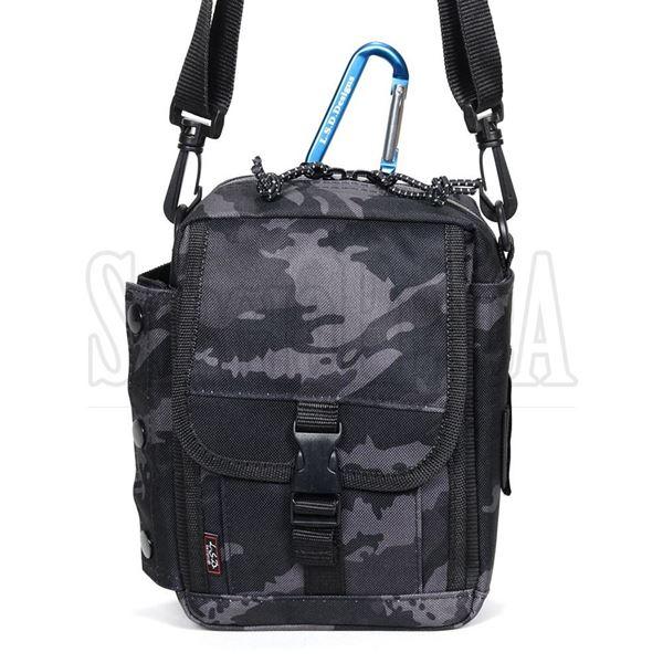 Immagine di Mini Shoulder Pack