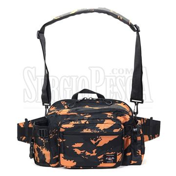 Immagine di Hip Bag Tuned Neo