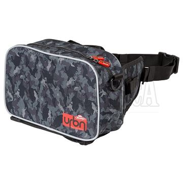 Immagine di URBN Hip Pack