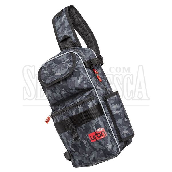 Immagine di URBN Sling Body Bag