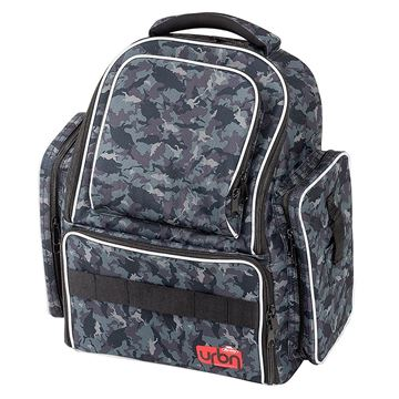 Immagine di URBN Back Pack