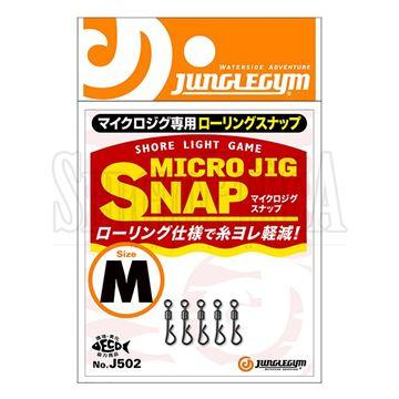 Immagine di Micro Jig Snap