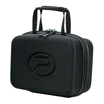 Immagine di Multi Reel Bag
