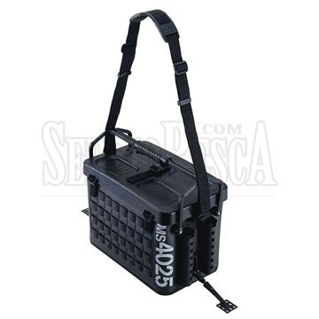 Immagine di Tackle Carrier MS4025
