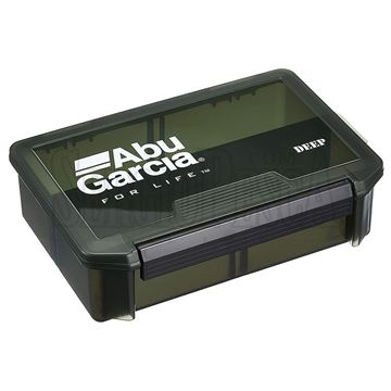 Immagine di Abu Lure Case Deep VS-3010NDDM
