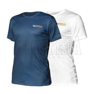 Immagine di Technical T-Shirt Maori