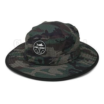Immagine di Sunsetter Bucket Hat