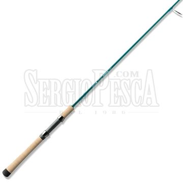 Immagine di New Mojo Inshore Spinning Rods
